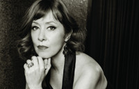 Livestream: An Evening of New York Songs and Stories with Suzanne Vega in Boston