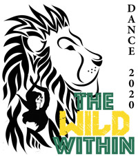Dance 2020: The Wild Within in Columbus