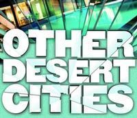 Other Desert Cities in Buffalo