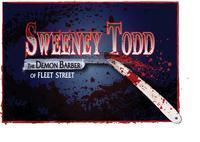 Sweeney Todd:The Demon Barber of Fleet Street in Delaware