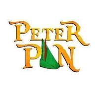 PETER PAN in Off-Off-Broadway