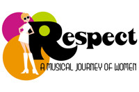 Respect: A Musical Journey of Women in Orlando