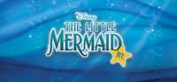 Disney's Little Mermaid Jr. in Birmingham