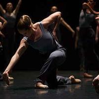 Dance 15 in Australia - Brisbane