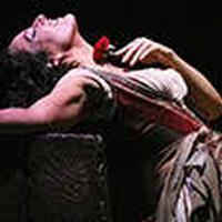 Carmen in Broadway