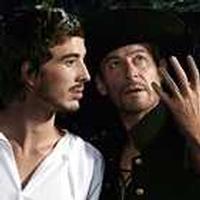 Cyrano de Bergerac in Australia - Sydney