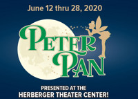 Peter Pan in Phoenix