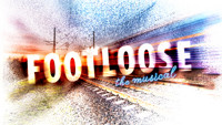 Footloose in Central New York