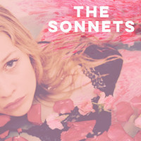 The Sonnets in Broadway