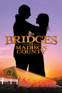 The Bridges of Madison County in Ft. Myers/Naples