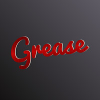 Grease in San Francisco