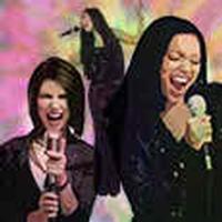 Women of Song in Dayton