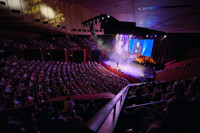 Sydney Comedy Festival in Australia - Sydney