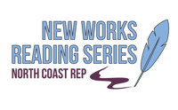 Rest, In Pieces at North Coast Rep in San Diego