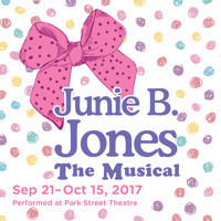 Junie B. Jones The Musical in Columbus
