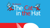 Dr. Seuss's The Cat in the Hat in Broadway