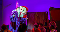 Christmas Tales in Broadway