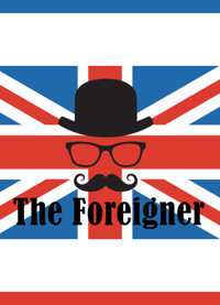 THE FOREIGNER in Appleton, WI