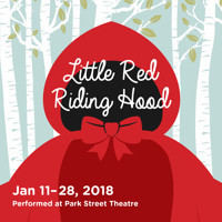 Little Red Riding Hood in Broadway