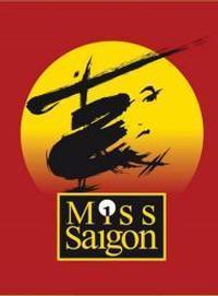 Miss Saigon in Rockland / Westchester