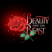 Beauty and the Beast in Miami