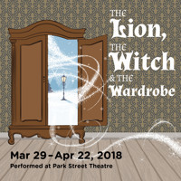 The Lion, the Witch and the Wardrobe in Columbus