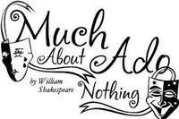 Much Ado About Nothing in Madison