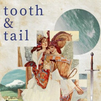 Tooth & Tail- A Fun-Filled Digital Reading in Houston
