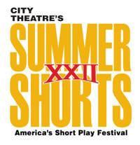 City Theatre's Summer Shorts XXII in Miami