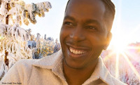 Leslie Odom Jr. - The Christmas Tour in Chicago