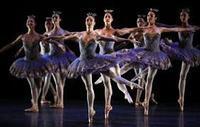 International Ballet Festival of Havana Alicia Alonso in Cuba