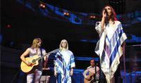 ABBA in Mesa