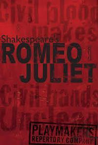 Romeo and Juliet in Madison