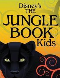 The Jungle Book in Rockland / Westchester