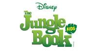 The Jungle Book Kids in Vermont
