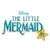 Disney's Little Mermaid Jr. in Broadway