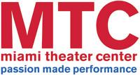 MTC Virtual Field Trips in MIAMI