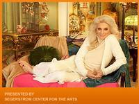 Judy Collins Holidays and Hits in Costa Mesa