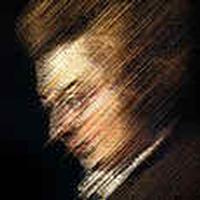 Mozart/Sleeping Giant: Requiem in Dayton