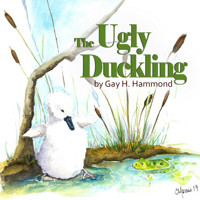 The Ugly Duckling in Atlanta