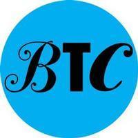 BTC - Winter GALA in Rockland / Westchester