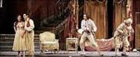 Don Pasquale in Brazil