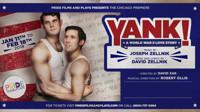 Yank! A World War II Love Story in Broadway