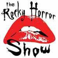 Rocky Horror Show in Broadway
