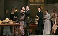 Eugene Onegin in Brazil
