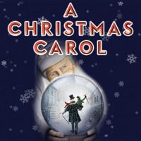 A Christmas Carol in Milwaukee, WI