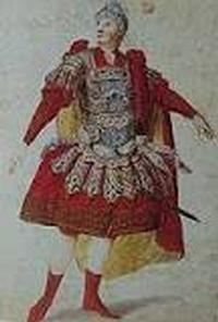 Idomeneo in Brazil