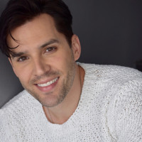 Ryan Silverman - Saturday Evening POPS! in New Jersey