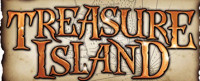 Treasure Island in Detroit
