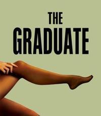 The Graduate in Buffalo